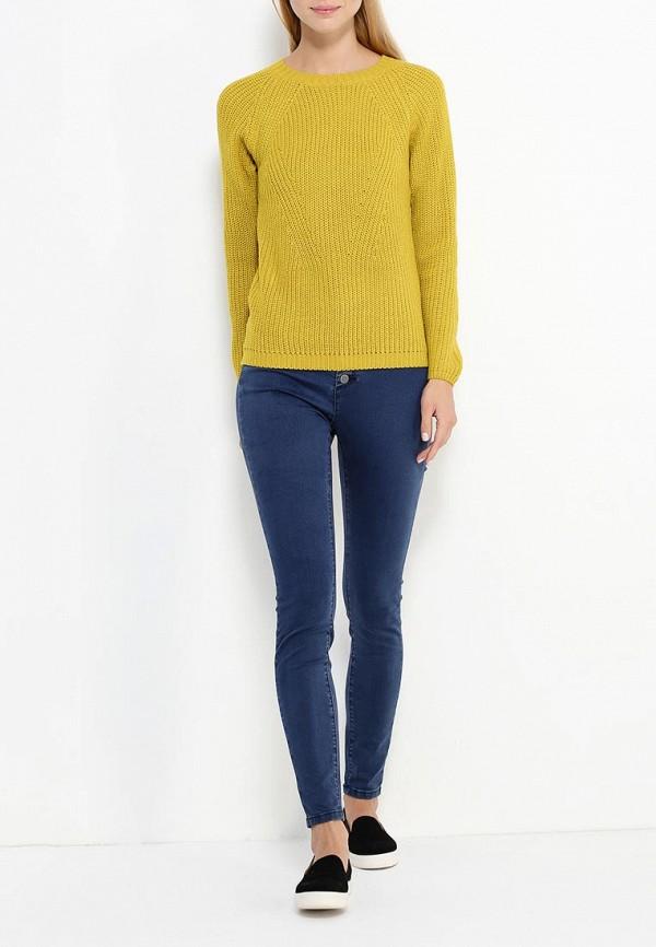 Пуловер Befree (Бифри) 1631381856: изображение 3