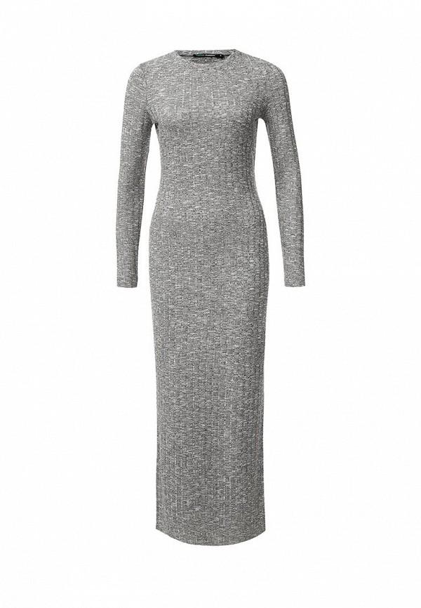 Вязаное платье Befree (Бифри) 1631384590: изображение 1
