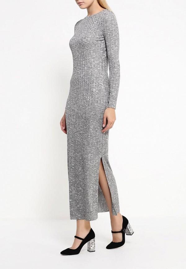 Вязаное платье Befree (Бифри) 1631384590: изображение 3