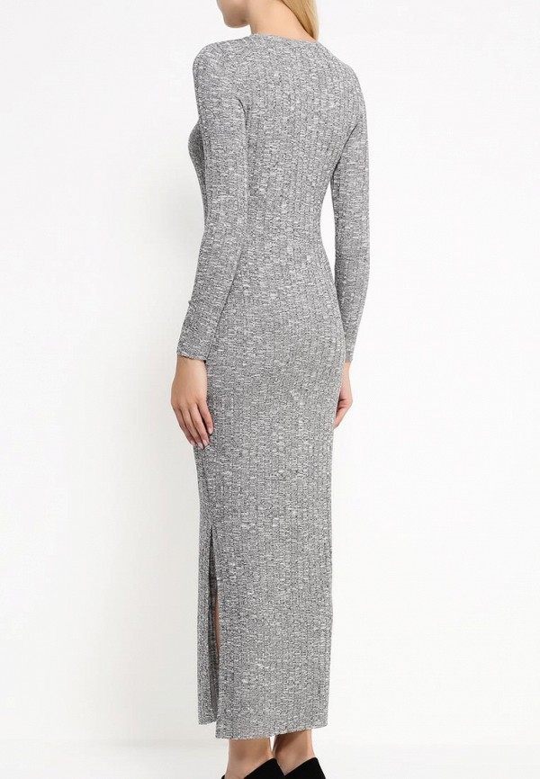 Вязаное платье Befree (Бифри) 1631384590: изображение 4