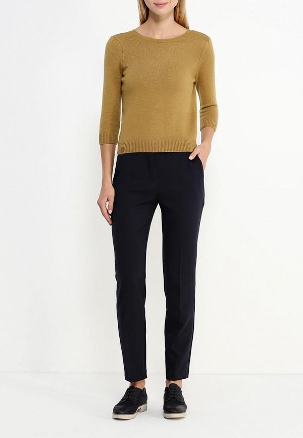 Пуловер Befree (Бифри) 1631389864: изображение 2