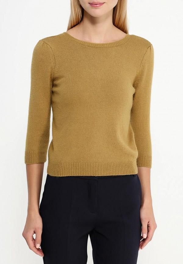 Пуловер Befree (Бифри) 1631389864: изображение 3