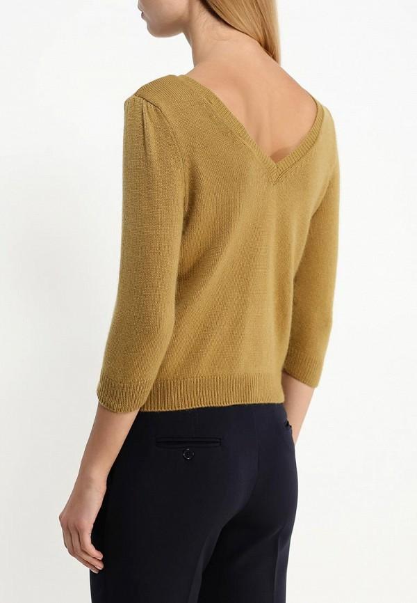 Пуловер Befree (Бифри) 1631389864: изображение 4
