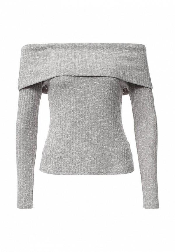 Пуловер Befree (Бифри) 1631396494: изображение 1