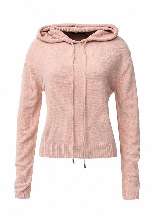 Пуловер Befree (Бифри) 1631398880: изображение 1