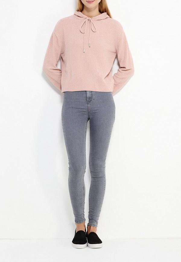 Пуловер Befree (Бифри) 1631398880: изображение 3