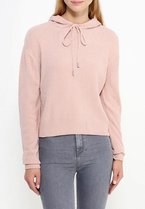 Пуловер Befree (Бифри) 1631398880: изображение 4
