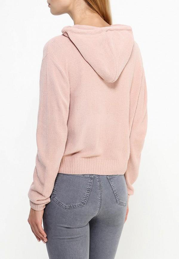 Пуловер Befree (Бифри) 1631398880: изображение 5
