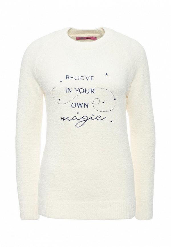 Домашняя футболка Befree (Бифри) 1631412431: изображение 1