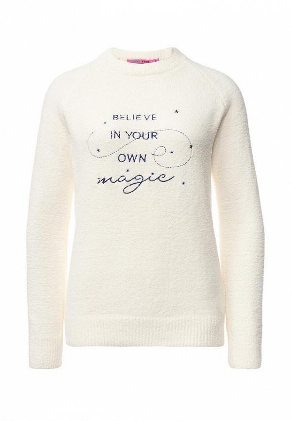 Домашняя футболка Befree (Бифри) 1631412431: изображение 2