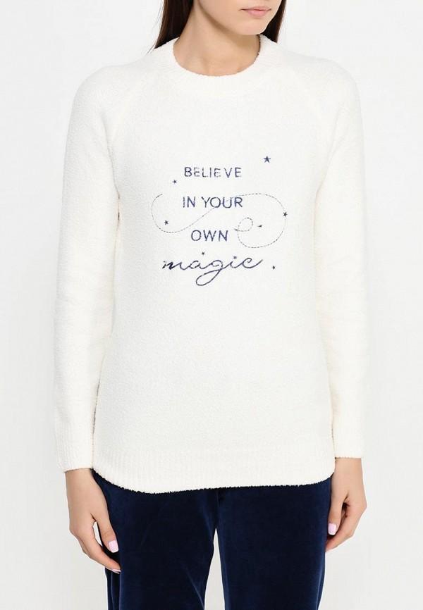 Домашняя футболка Befree (Бифри) 1631412431: изображение 5