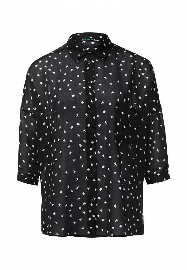 Блуза Befree (Бифри) 1631490352: изображение 1