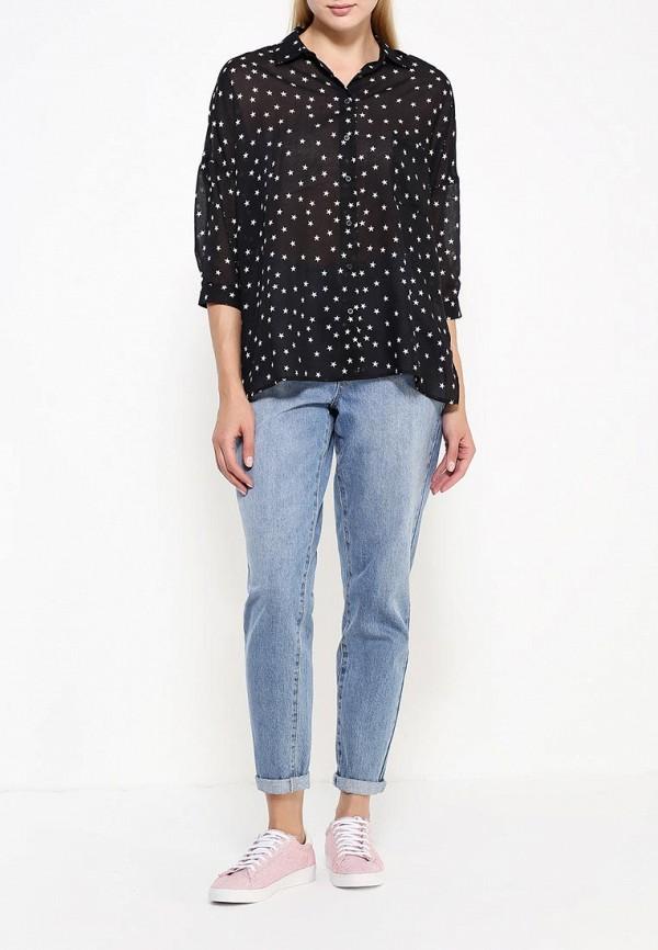 Блуза Befree (Бифри) 1631490352: изображение 3