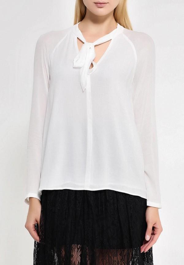Блуза Befree (Бифри) 1631493353: изображение 4