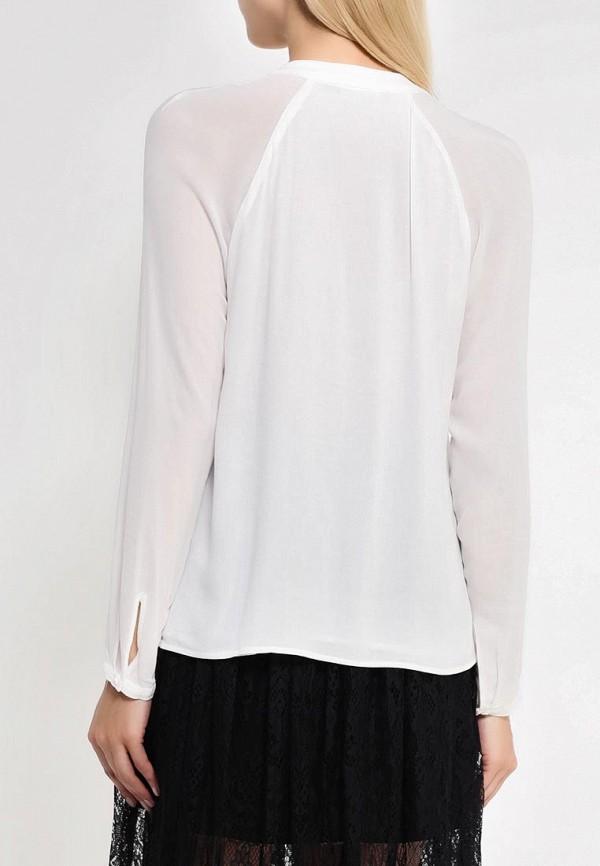 Блуза Befree (Бифри) 1631493353: изображение 5