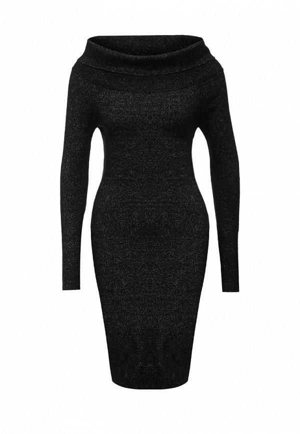 Вязаное платье Befree (Бифри) 1631497544: изображение 2