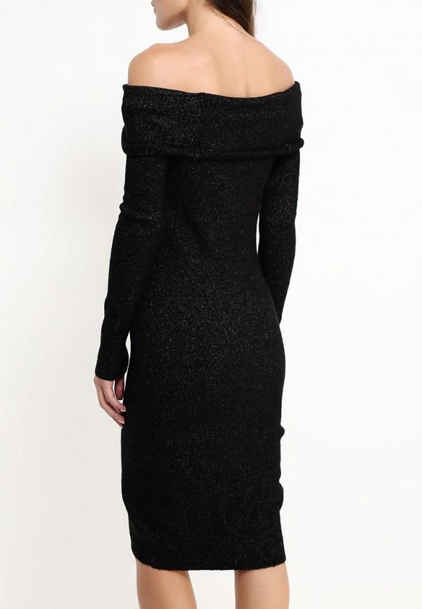 Вязаное платье Befree (Бифри) 1631497544: изображение 5