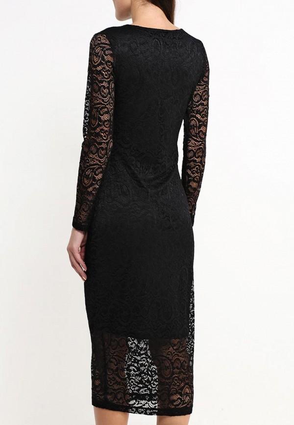 Вечернее / коктейльное платье Befree (Бифри) 1631501561: изображение 4