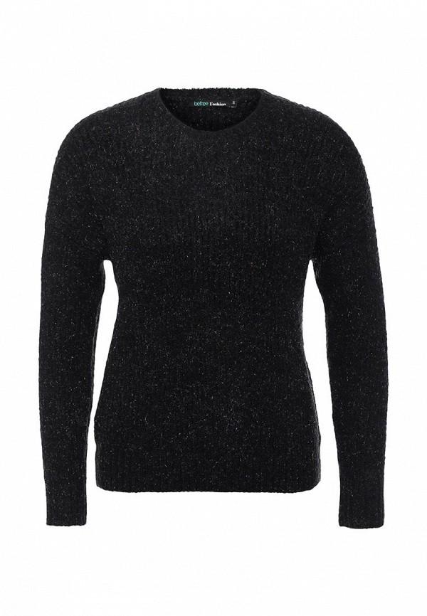 Пуловер Befree 1631508886: изображение 1