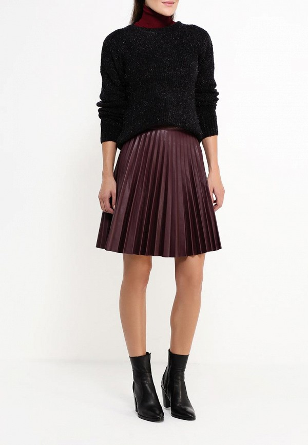Пуловер Befree 1631508886: изображение 2