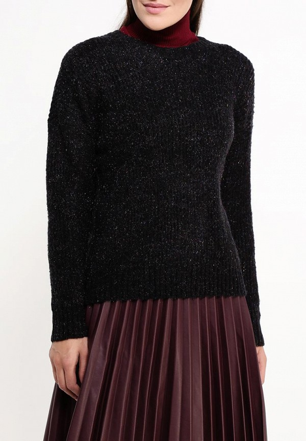 Пуловер Befree 1631508886: изображение 3