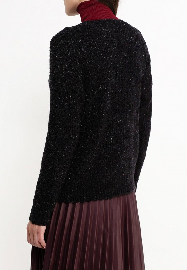Пуловер Befree 1631508886: изображение 4