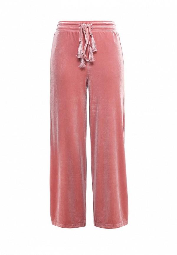 Женские широкие и расклешенные брюки Befree (Бифри) 1631564732