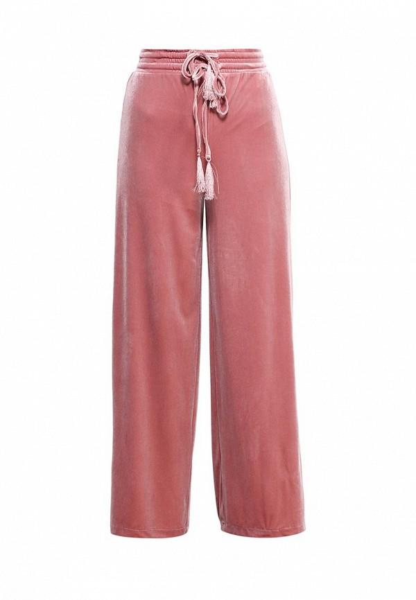 Женские широкие и расклешенные брюки Befree (Бифри) 1631564732: изображение 2