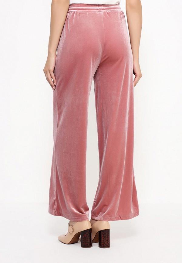 Женские широкие и расклешенные брюки Befree (Бифри) 1631564732: изображение 7