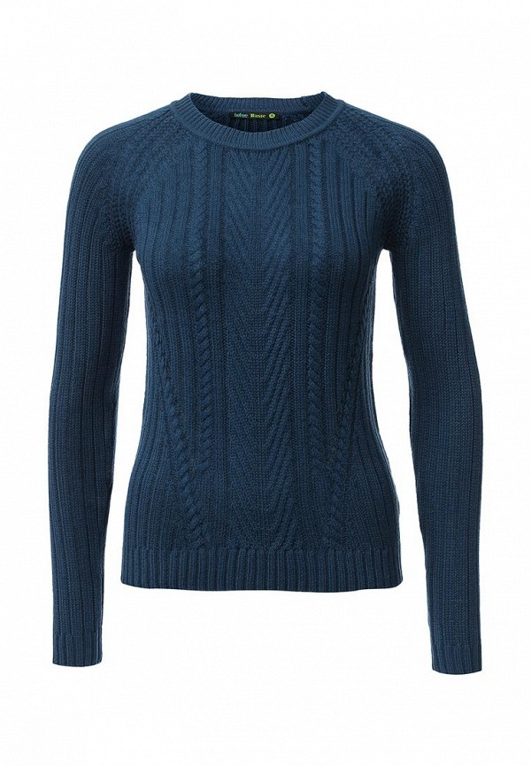 Пуловер Befree (Бифри) 1631038800: изображение 1