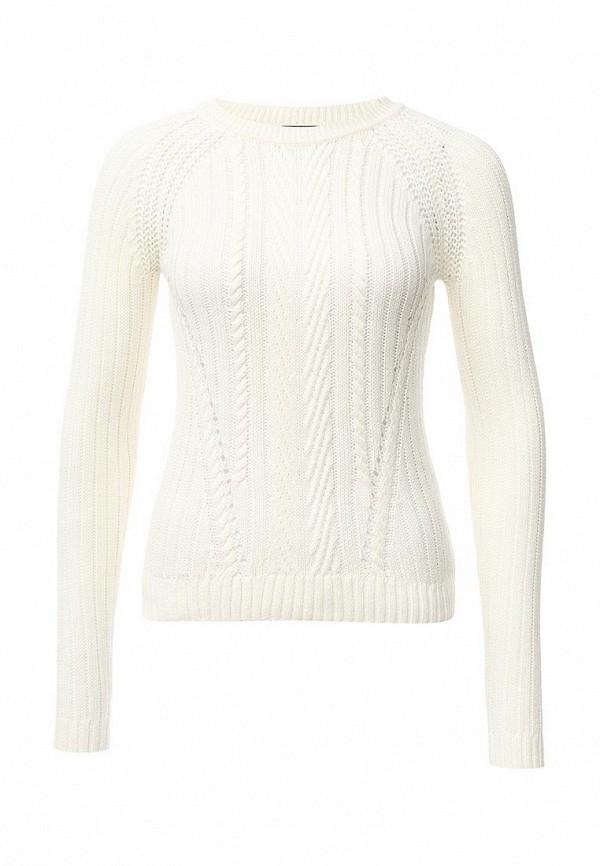 Пуловер Befree (Бифри) 1631038800: изображение 2