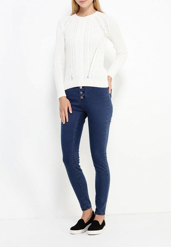 Пуловер Befree (Бифри) 1631038800: изображение 3