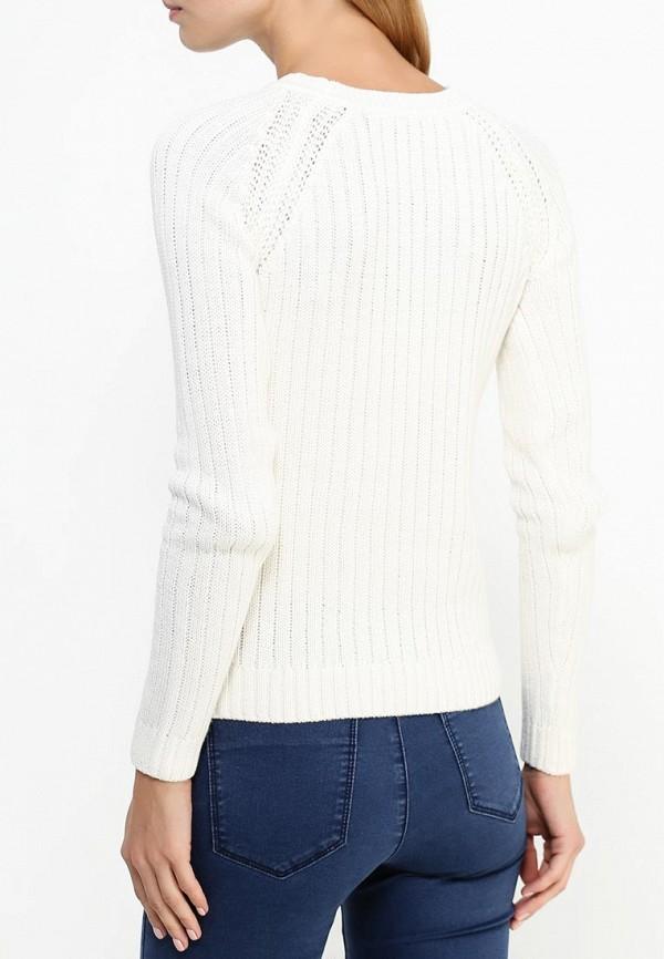 Пуловер Befree (Бифри) 1631038800: изображение 5