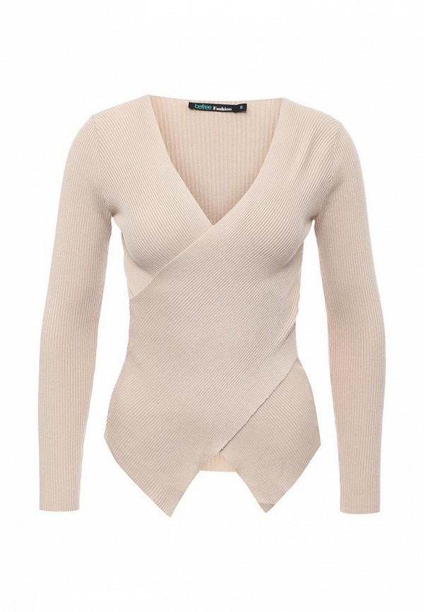 Пуловер Befree (Бифри) 1631055856: изображение 1