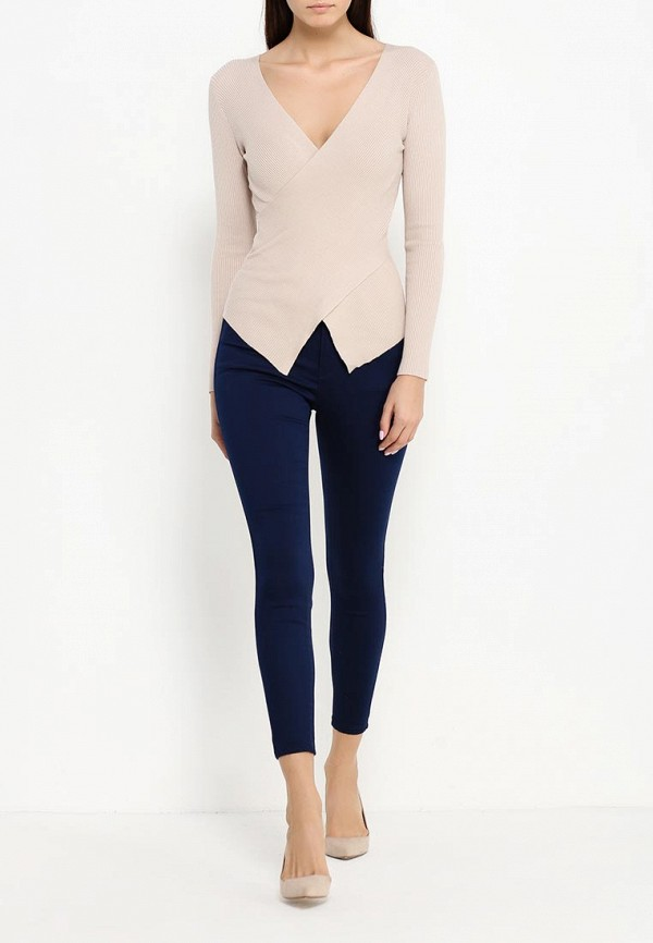 Пуловер Befree (Бифри) 1631055856: изображение 2