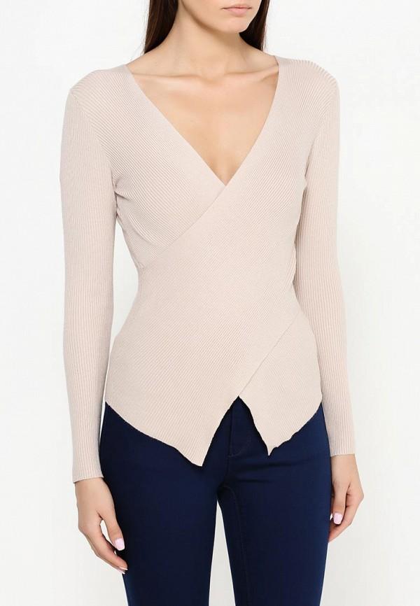 Пуловер Befree (Бифри) 1631055856: изображение 3