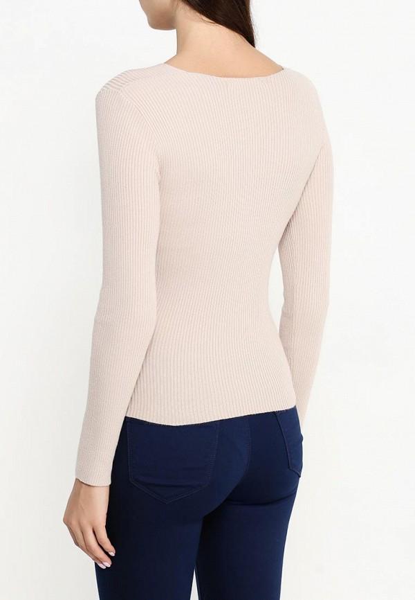 Пуловер Befree (Бифри) 1631055856: изображение 4