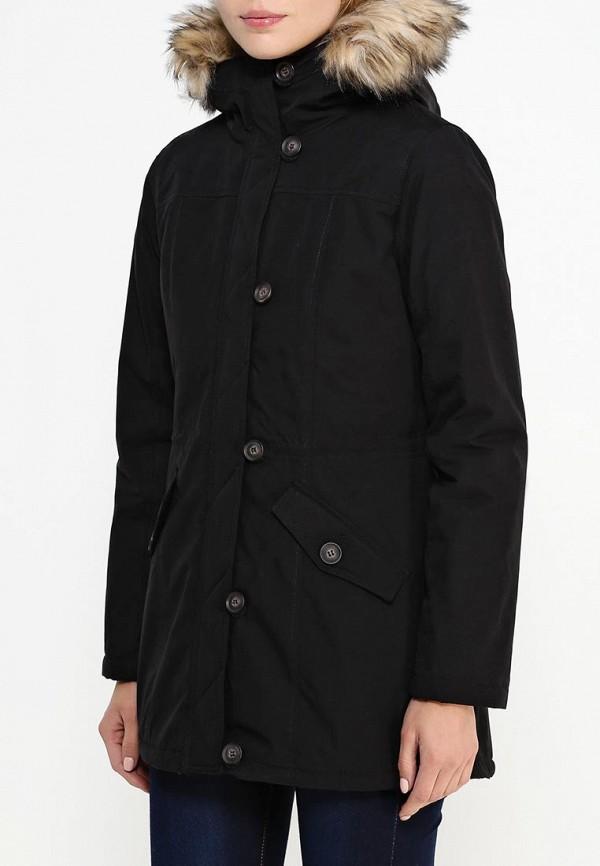 Утепленная куртка Befree (Бифри) 1631226102: изображение 3