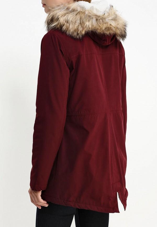 Утепленная куртка Befree (Бифри) 1631226102: изображение 4