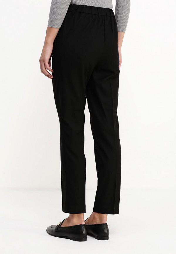 Женские классические брюки Befree (Бифри) 1631258736: изображение 8