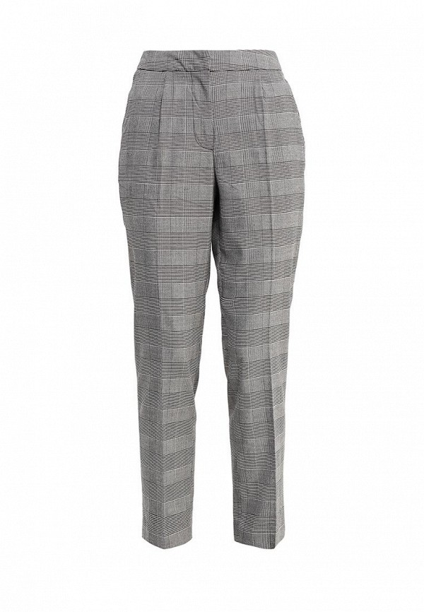 Женские классические брюки Befree (Бифри) 1631258736
