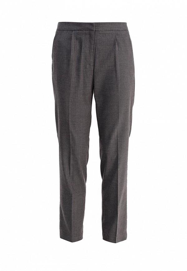 Женские классические брюки Befree (Бифри) 1631258736: изображение 5