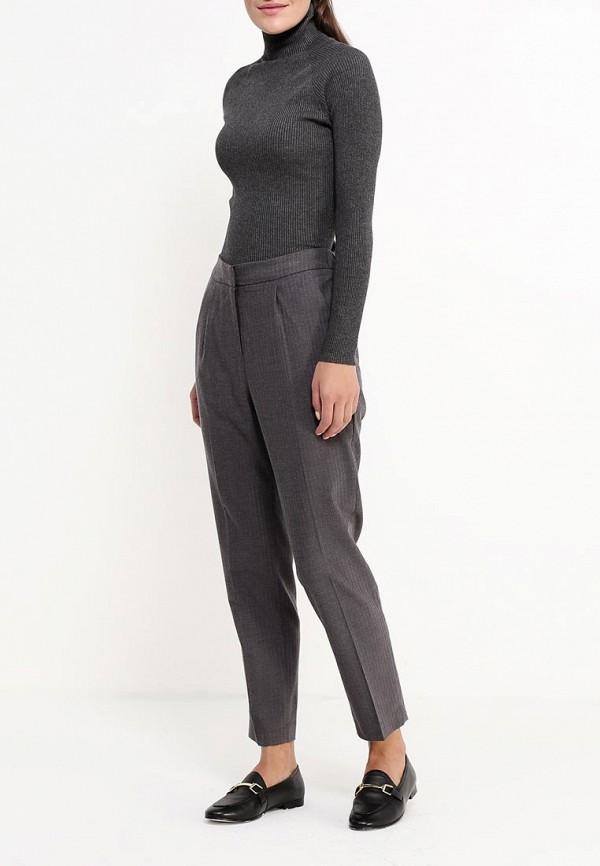 Женские классические брюки Befree (Бифри) 1631258736: изображение 7