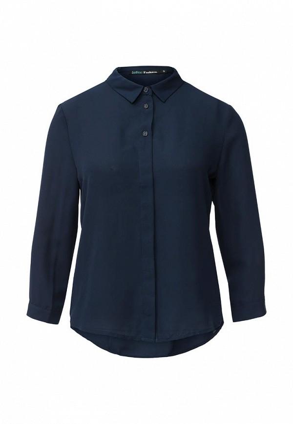 Блуза Befree (Бифри) 1631261334: изображение 1