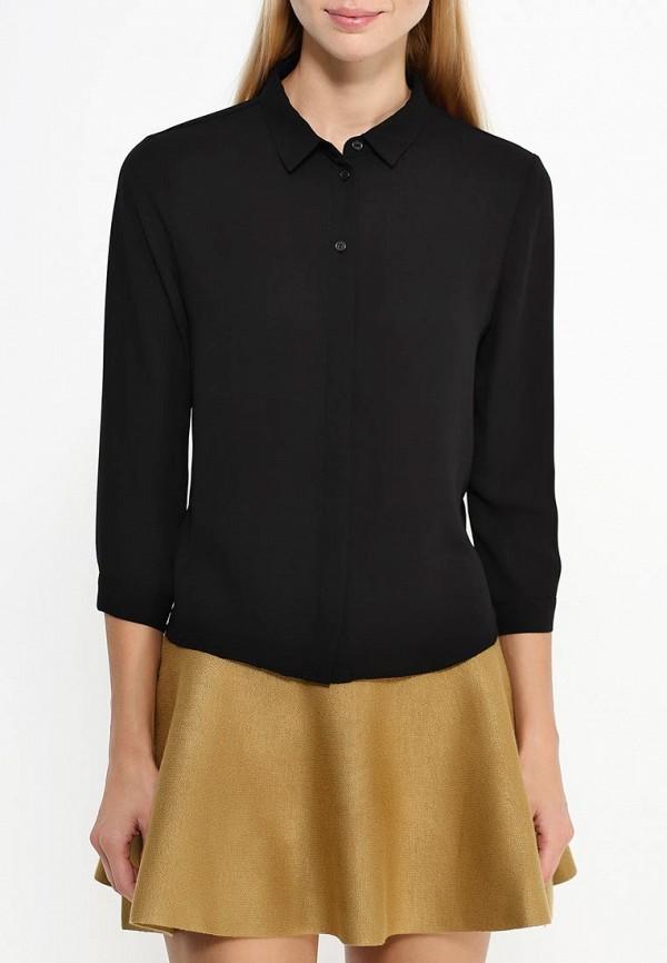Блуза Befree (Бифри) 1631261334: изображение 4