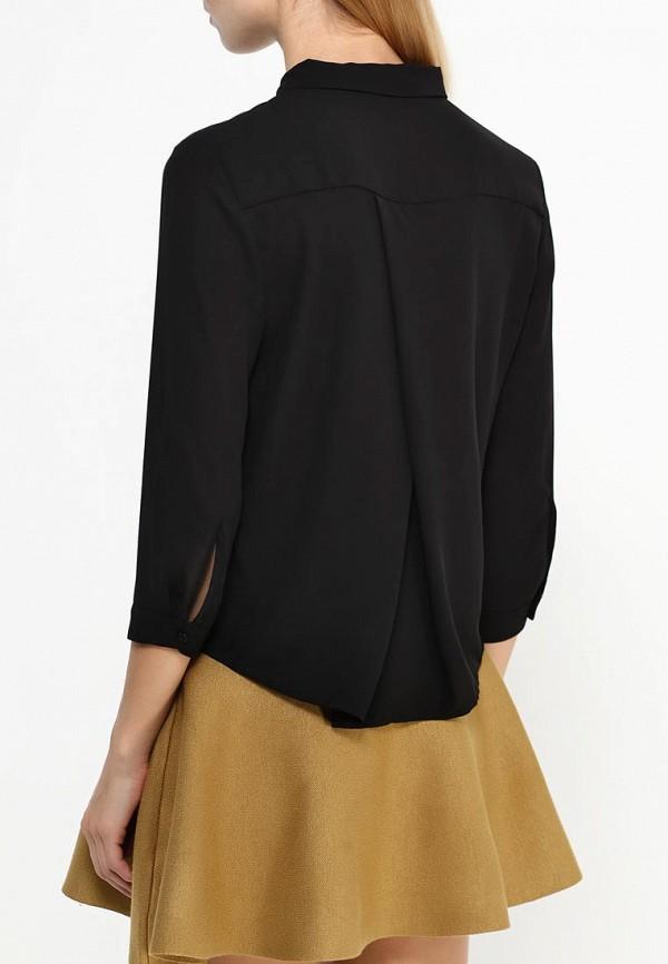 Блуза Befree (Бифри) 1631261334: изображение 5