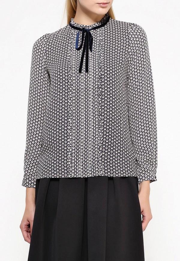 Блуза Befree 1631262335: изображение 3
