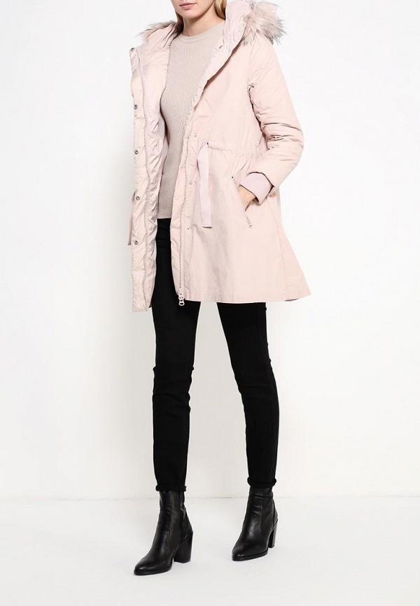 Утепленная куртка Befree (Бифри) 1631323127: изображение 2