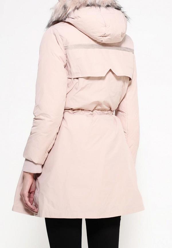 Утепленная куртка Befree (Бифри) 1631323127: изображение 4