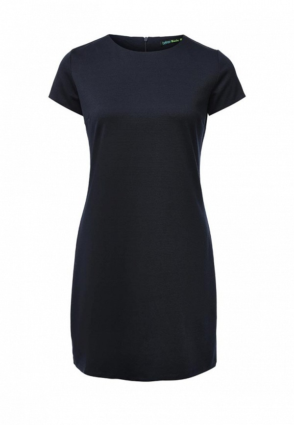 Вязаное платье Befree (Бифри) 1631376586